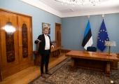 Eksminister Marti Kuusik eitab ekskaasa kehalist väärkohtlemist
