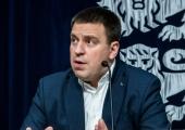 Ratas tegi presidendile ettepaneku nimetada uued ministrid ametisse