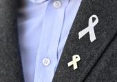 Täna tähistatakse naistevastase vägivalla vastu võitlemise päeva