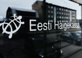 Arenguseire raport: Eesti tervishoius on vaja ületada rahastuskriis