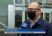 VIDEO! Tallinn pakub erinevaid toetusi toimetulekuraskustes inimestele