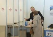Uuring: enamus inimesi osaleks abielureferendumil