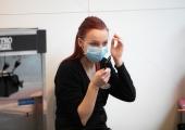 TÜ seireuuring aitab hinnata viiruse levikut pidurdavate meetmete mõju