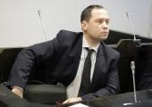Pankrotihaldur Veli Kraavi sai kahtlustuse kuritegudes