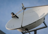 Tehnikaülikooli teadurid sai ühenduse ka satelliidiga Koit