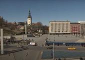 VIDEO! Inimesed on aktiivselt esitanud ideid eelarve kulutamiseks