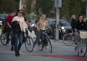 EKRE ETTEHEIDE: Kas autod  tõrjutakse kesklinnast välja?