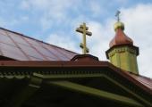 Rahvastikuminister paneb kirikutele südamele ohutusnõuete täitmise vajalikkust