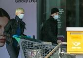 Proviisorite koda ärgitab apteegikülastajaid maski kandma