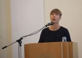 Kaljulaid andis kodanikuühiskonna aasta tegijile üle tunnustused
