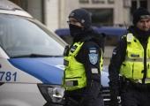 Riigikohus vormistas lõplikult politsei töövõidu