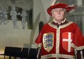 VIDEO! Heeroldi jutud: millised olid sajandite tagused pidude traditsioonid?