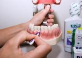Koroonaviiruse võimalik kõrvalmõju – hambad kukuvad suust