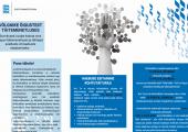 Infovoldik annab ülevaate võlgnike õigustest täitemenetluses