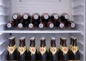 TAI alkoholivähendamise programm sai rahvusvahelise tunnustuse