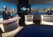 VIDEO! Riisalu: tulevikku vaatavaid otsuseid me tänasel reaalpoliitikal segada ei lase