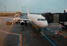 Eesti õhusõidukitega juhtus läinud aastal kolm lennuõnnetust