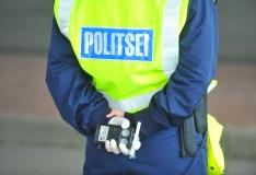 Politsei tabas ööpäevaga viis joobes juhti
