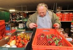 Itaalia ülemkohus: kui vaene ja näljane inimene varastab toitu, ei ole see kuritegu
