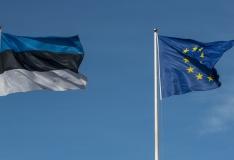Eesti plaanib teha EL-i eesistumise ajal 22 kõrgetasemelist üritust