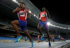 Olümpiamängud peaks asjatundjate sõnul mujal korraldama