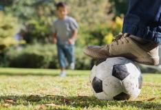 Linna suvekalender jagab noortele koolivaheajaks nõu