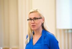Kadri Simson: Üha kasvav kütuseaktsiis pakub rõõmu vaid Rõivasele ja Lätile