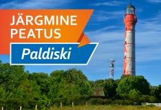Elron kutsub avastama põnevaid Eestimaa paiku