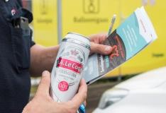 Olerex lõpetab alkovaba õlle, siidri ja veini müügi alaealistele