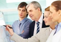 Uuring: ettevõtte parem maine tõmbab töötajaid ligi