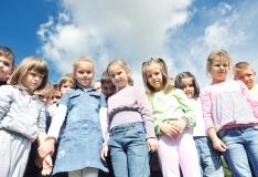 Uus Kadrioru lasteaed toob kesklinna 121 lasteaiakohta