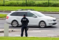 Politsei tabas ööpäeva jooksul viis joobes juhti