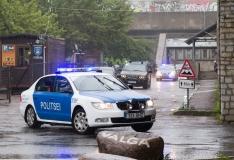 Politsei tabas ööpäeva jooksul 20 joobes juhti