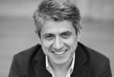 TASUTA! Peter Breiner annab Rahvusraamatukogus kontserdi