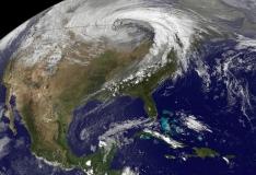 Uuring: Maa ei ole vähemalt 120 000 aasta jooksul olnud nii soe kui praegu