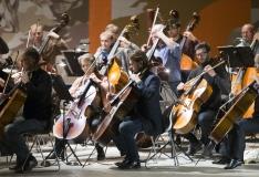 Täna  tähistatakse rahvusvahelist  muusikapäev