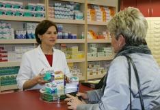 RAPORT: Suurte ravimitootjate rõõmuks lukustaks TTIP ravimihinnad praegusele kõrgele tasemele