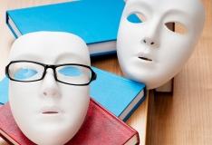 Uuring: kooliteatrite tegevust pärsib ruumide ja raha nappus