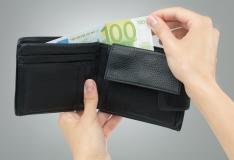 Saksamaa tõstab uuest aastast miinimumpalka 4 protsenti