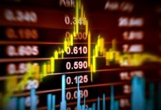 Loe, millised on järgmise aasta pööraseimad majandusprognoosid