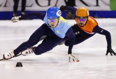 Järgmiseid suve- ja taliolümpiamänge kannab üle Kanal2