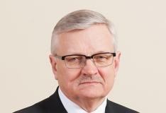 Jüri Ratas esitab maaeluministri kandidaadiks Tarmo Tamme