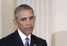 """Põhja-Korea soovitas Obamal keskenduda """"pakkimisele"""""""