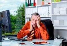 Jüri Ratas: töötajate puhkeaega tuleb väärtustada