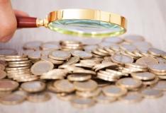 Ametiühingud: majanduse probleem pole kiire palgakasv, vaid vähene tootlikkus