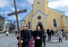 Tallinna Jaani kirik saab 150. sünnipäevaks kellamängu