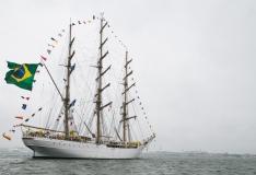 Tallinna merepäevi külastas üle 180 000 meresõbra