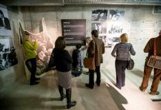 Riik toetab Okupatsioonide muuseumi uuendamist 600 000 euroga