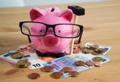 Eesti vanemad koguvad aina rohkem laste haridustee finantseerimiseks