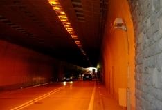 SUUR SAMM EDASI: Tallinn-Helsingi tunneli lahendusidee leidmiseks kuulutati konkurss